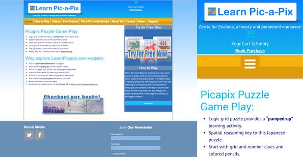 learnpic-a-pix-web-design-calgary-okotoks