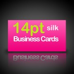 business-cards-thick-silk-low-price