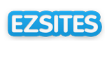ezsites-logo