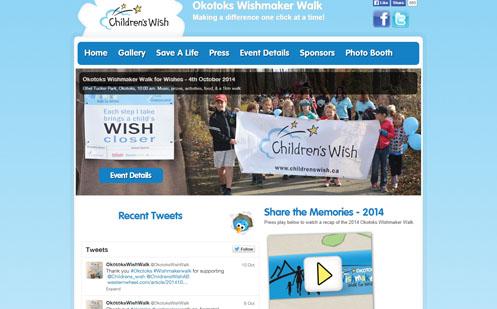 okotoks-wishmaker-walk-web-design-okotoks-calgary