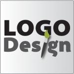 logo-design-calgary-okotoks-essex