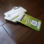 ultra-premium-business-cards-16pt-thick-okotoks-calgary-essex-square