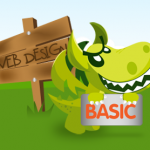 web-design-basic