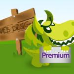 web-design-premium