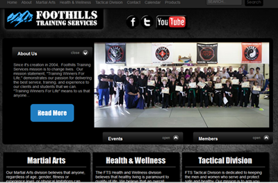 foothills-training-services-martial-arts-okotoks