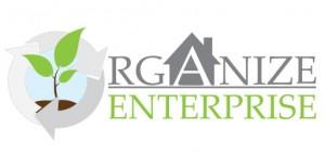 logo-design-organize