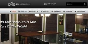home-renovations-okotoks-calgary-web-designer