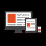 responsive-web-design-calgary-highriver-okotoks