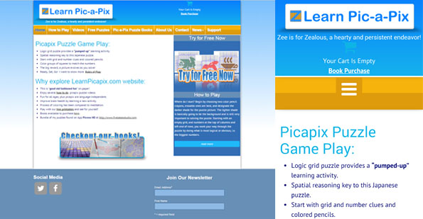 learnpic-a-pix-web-design-calgary-okotoks